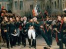 nap 131x98 - History Perspective: What Went on After Napoleon Bonaparte Lost?
