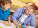 st2 131x98 - The Vast Importance of Parents to the Concept of Education