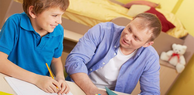 st2 817x400 - The Vast Importance of Parents to the Concept of Education